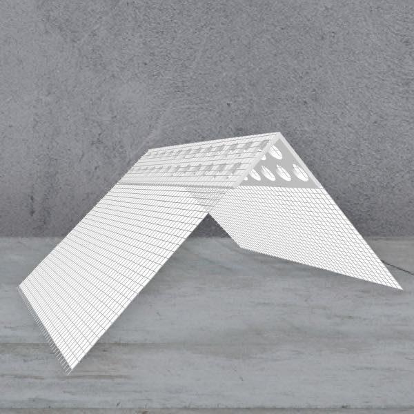 PVC-KUTNIK-S-MREZICOM