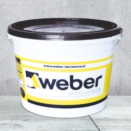 WEBER-PRIMER-8000