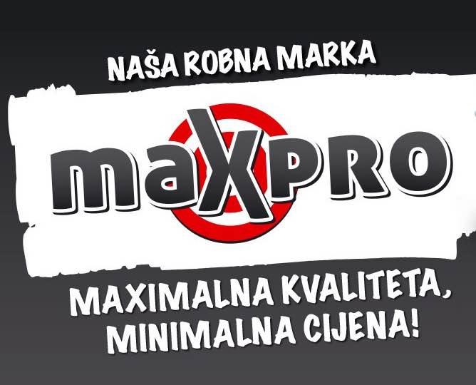 maxpro-1